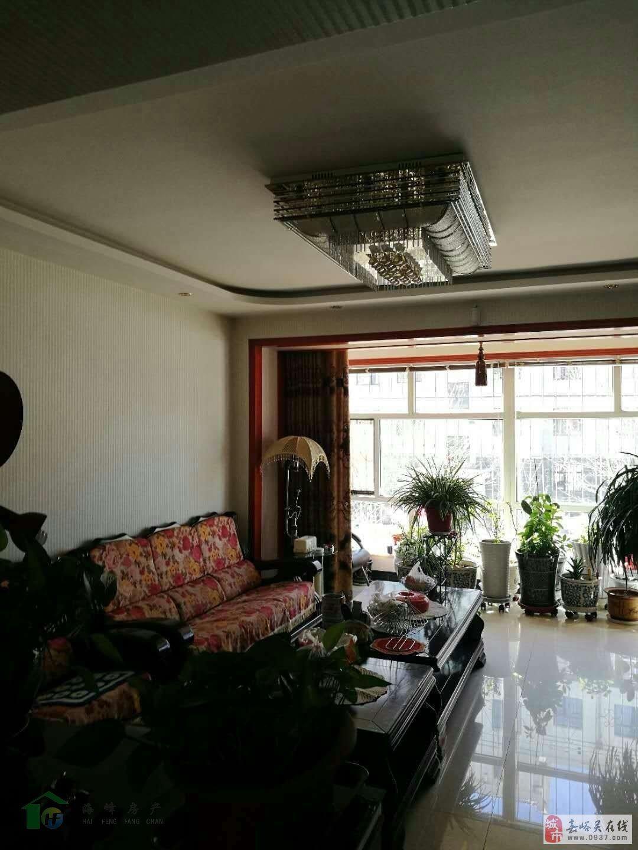 明珠山水郡2楼94平2室2厅1卫45万元