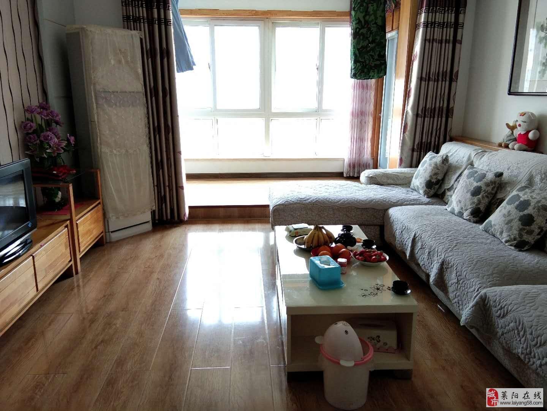 汇龙湾,全实木环保装修,好房值得购买!!