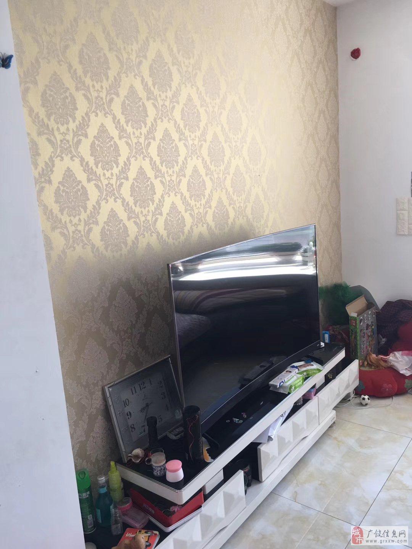 青青家园急售房20楼99平3室精装东户带储藏室