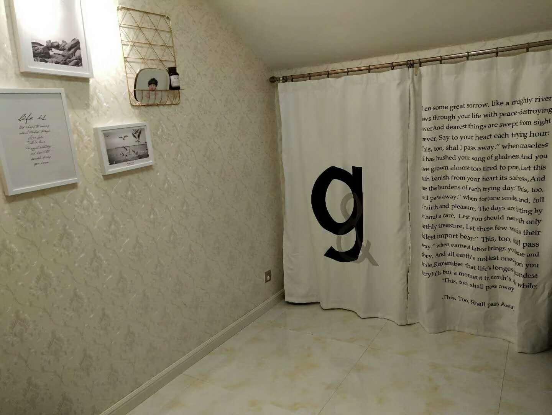锦绣尚城2室1厅1卫16万元
