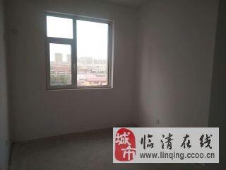 东边户+11楼+华夏幸福城3室2厅1卫63万元