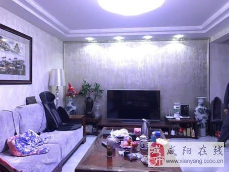 玉泉路丽彩·怡和润源4室豪装万达广场南