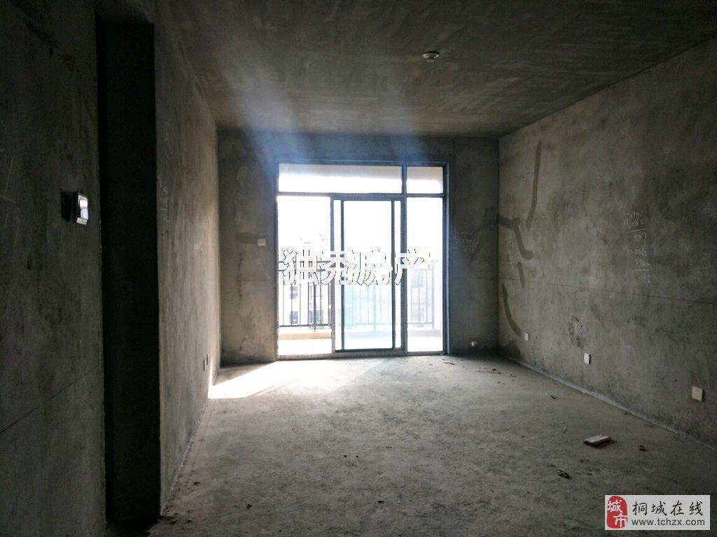 七里香溪电梯三,户型好,采光不错,交通方便