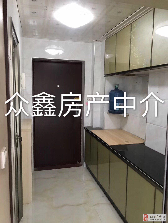 名桂首府单身公寓,产证面积47平1室1厅1卫