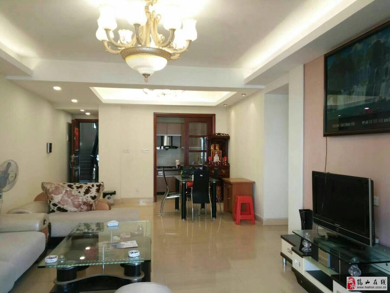 美雅新村3室2厅2卫35万元