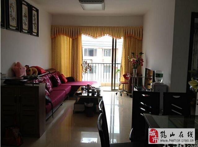 桂北村中层90方3房2厅豪华急售25万!