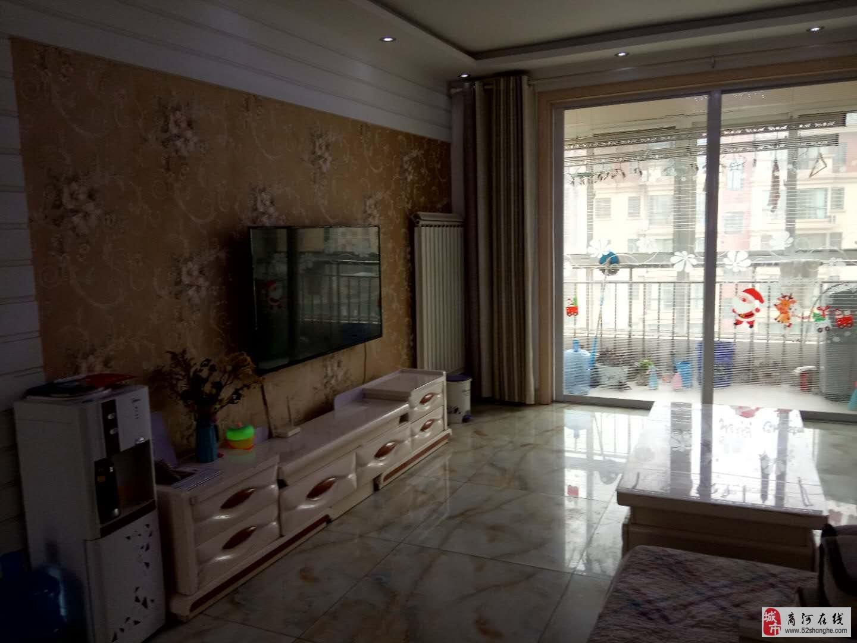 泰和名都3室2厅1卫97万元