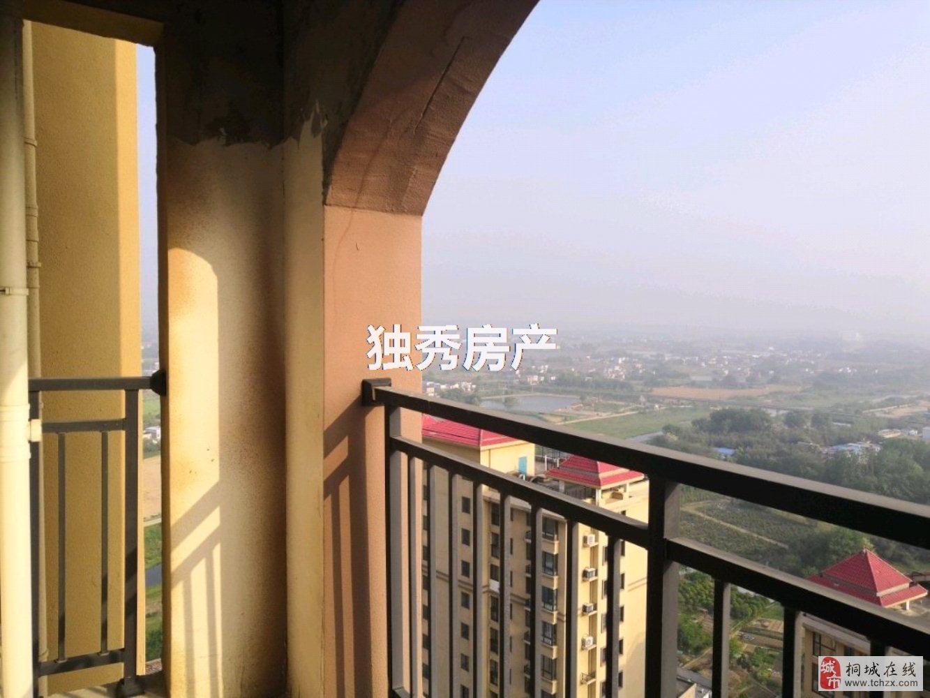 低价出售香山公馆2室1厅1卫84.55平方40万!
