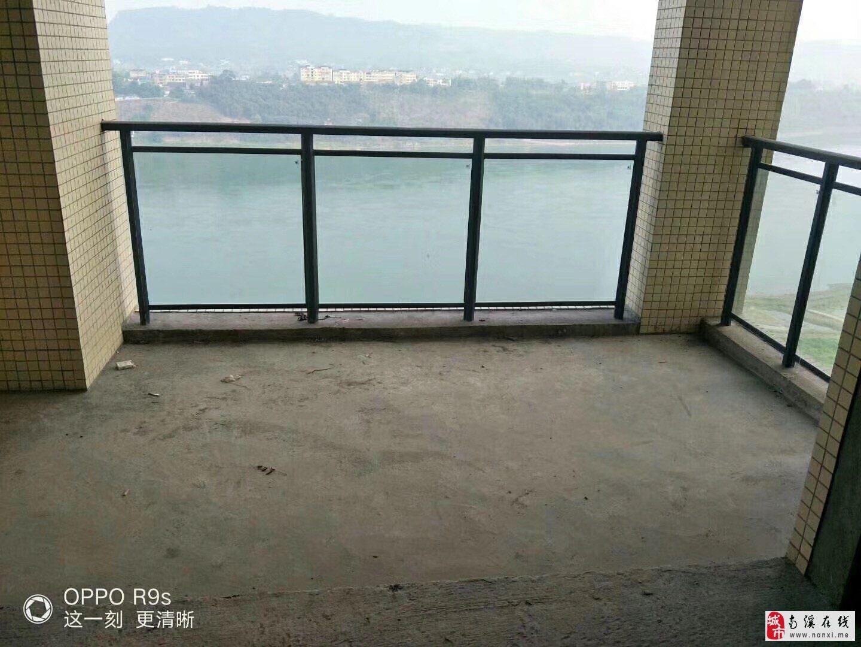 首付20多万即可拥有凯丽滨江景3房机会不是天天有