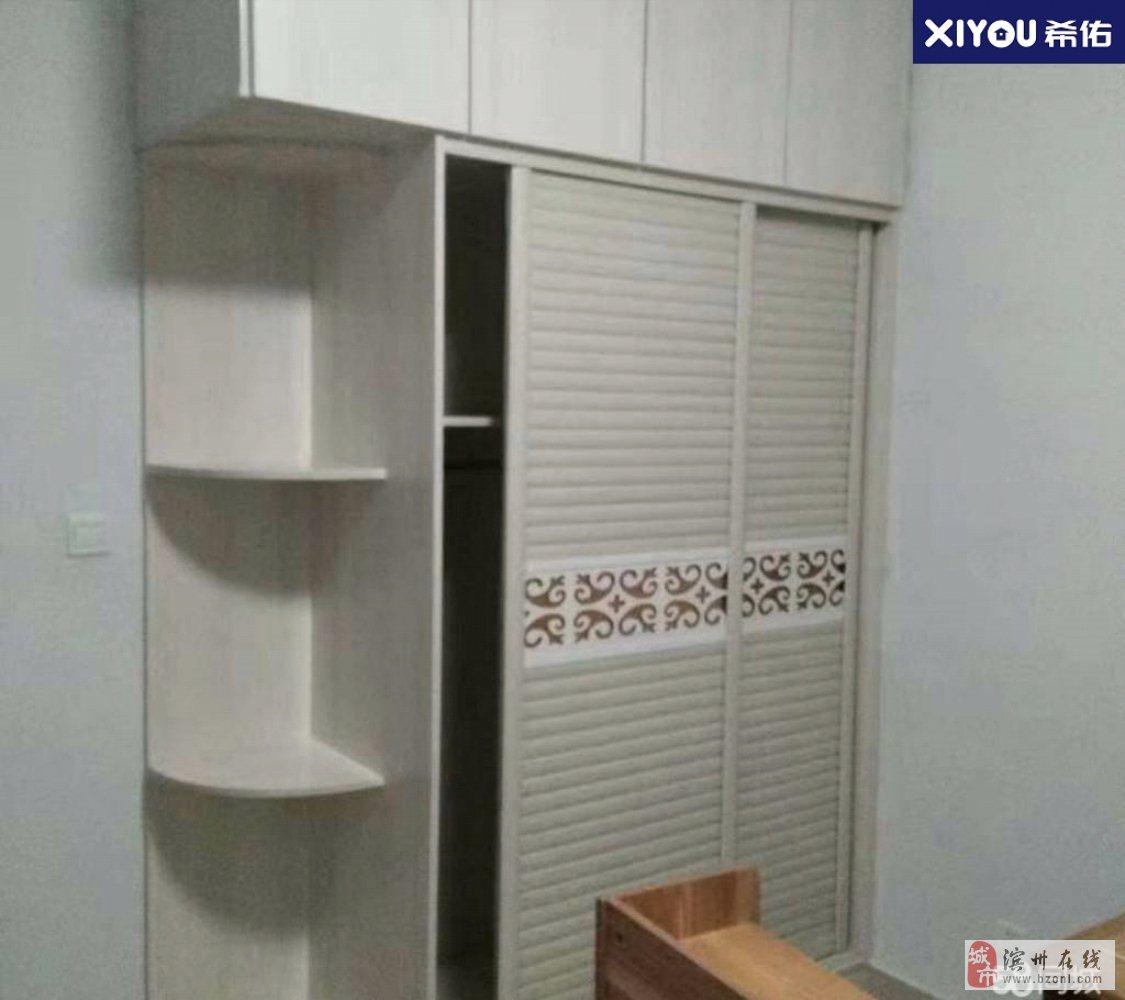 东王侯家安置小区3室2厅1卫22万元