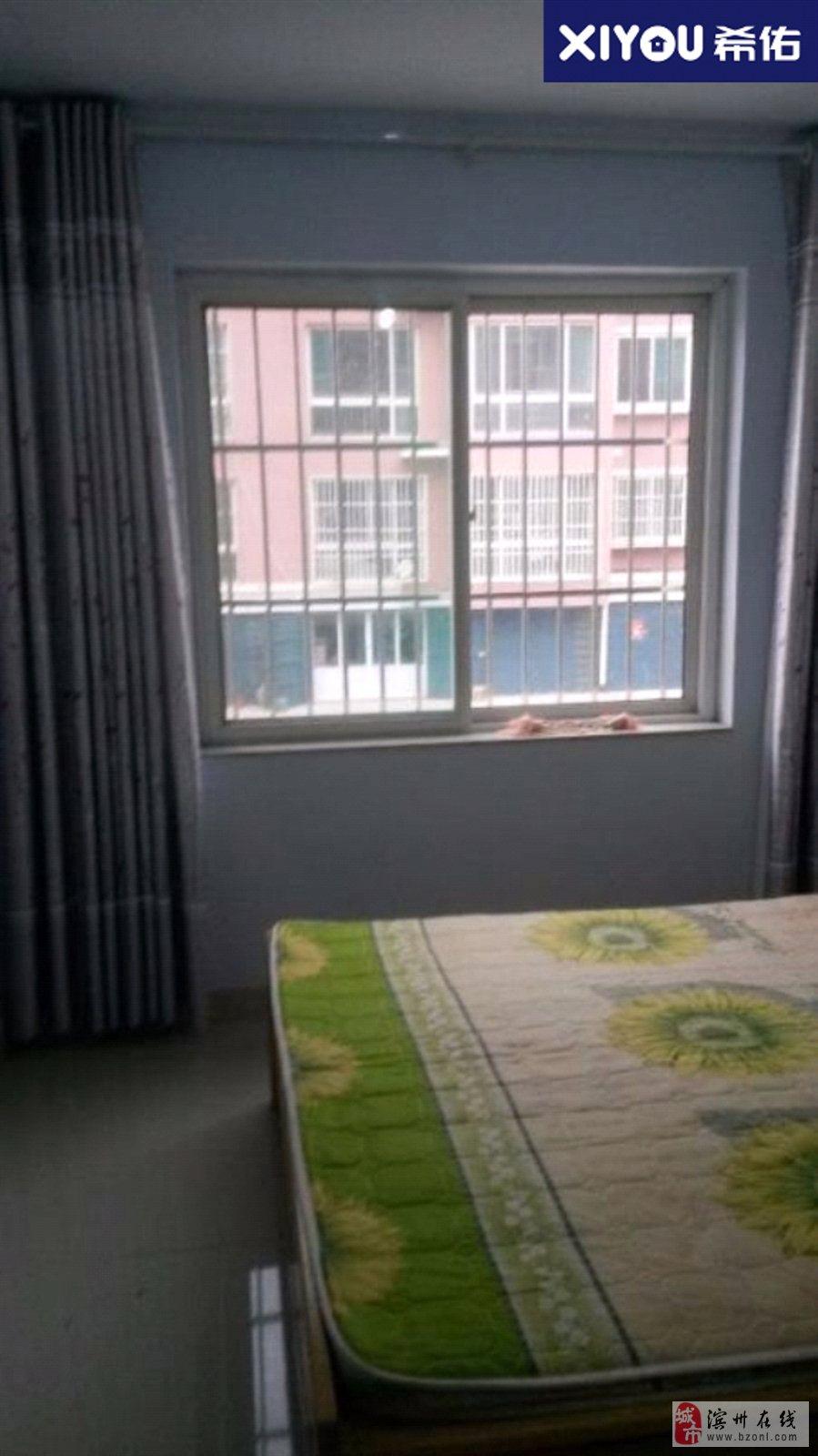 高梅金玉锦廷2室2厅1卫46万元