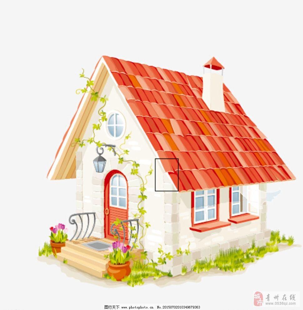 学区房天虹花园4楼144平+30车库,4居,装修,