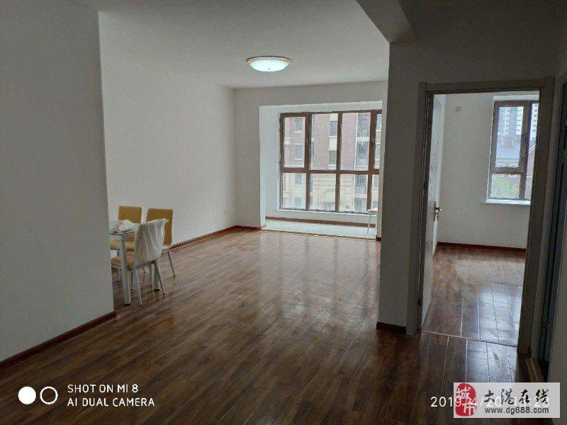 福雅园3楼99平带装修138万,三室个税