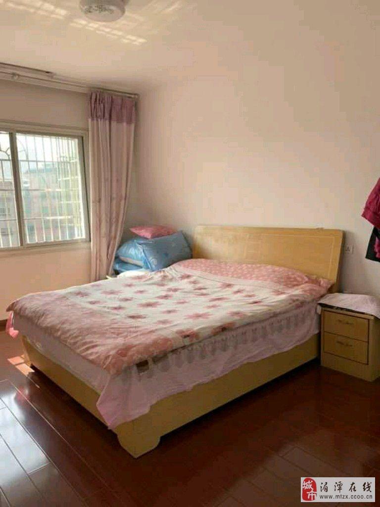 (4214)碧桂花园3室1厅1卫46.8万元