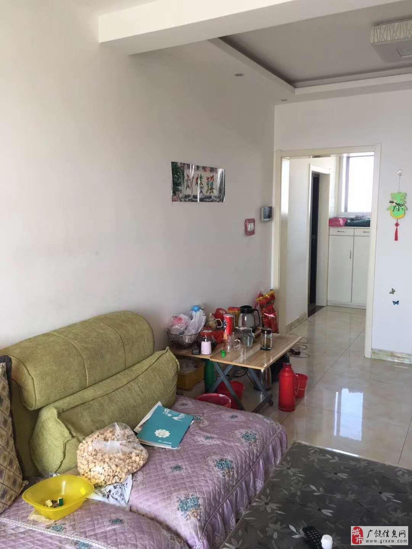 青青家园20楼100平3室1厅1卫58万元
