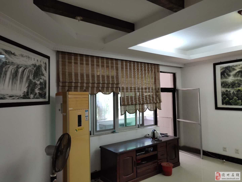 绿园小区4室2厅2卫55万元精装修148平