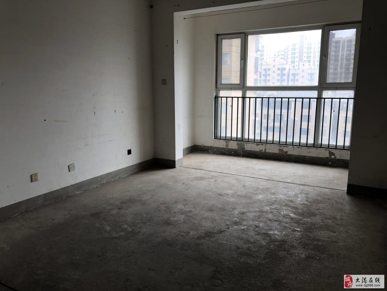 海邻园急售独家房源品质小区中间楼层看房有钥匙没税