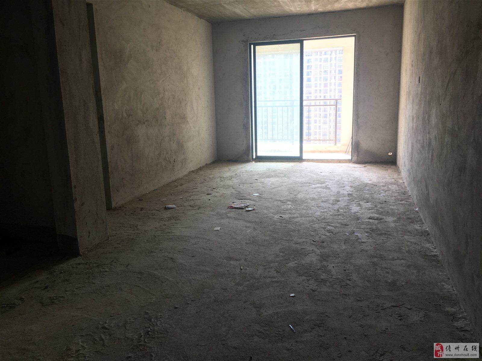 海南儋州亚澜湾3室2厅1卫80万元