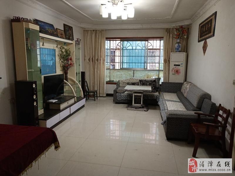 (301)江南新居3室2厅2卫步梯3楼