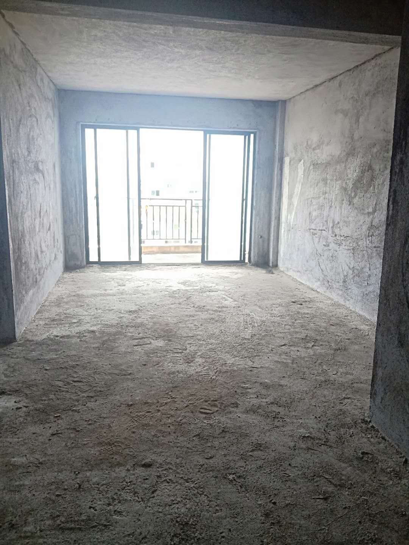 海虹家园2室2厅1卫76万元