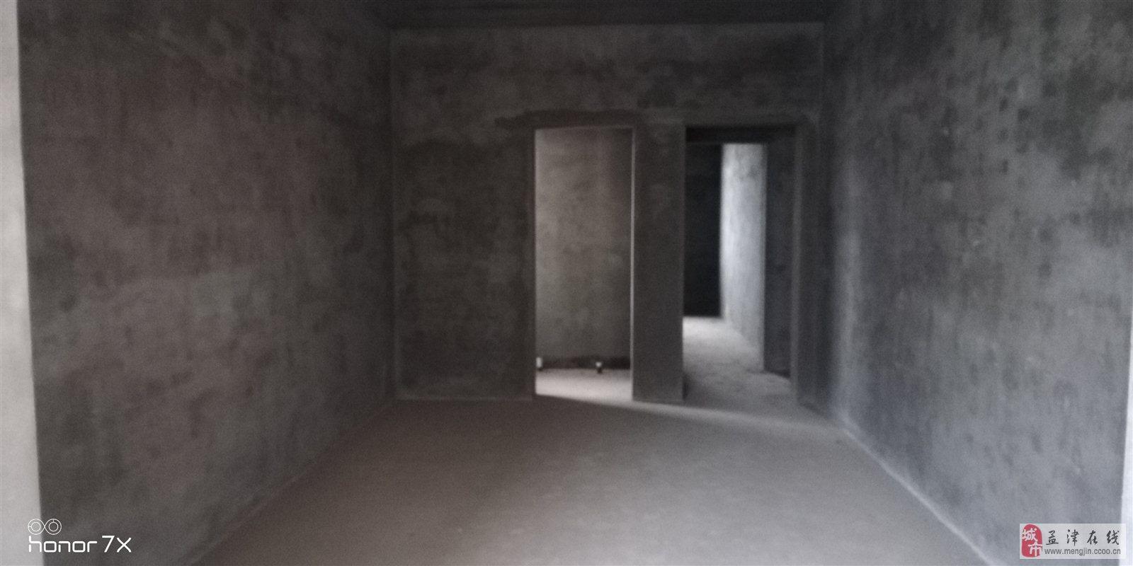 安泰小区3室2厅2卫45万元