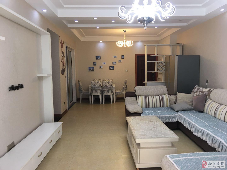 出售福地·御景城3室2厅2卫88.8万元