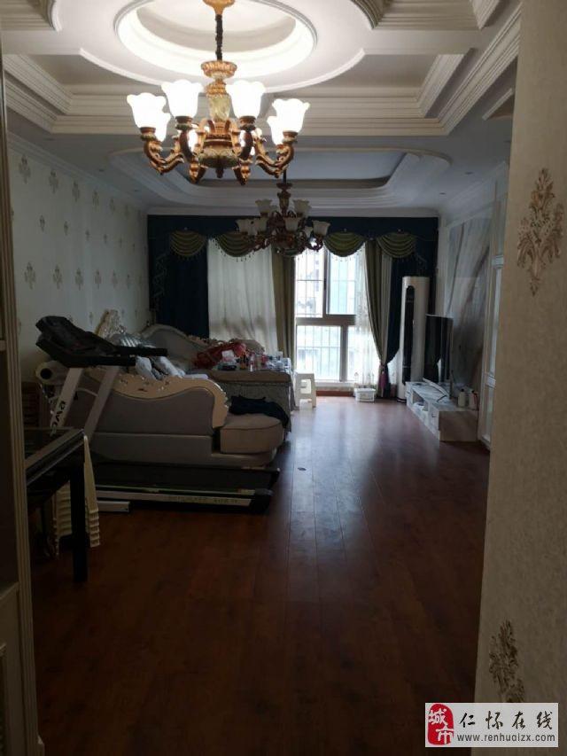 姜家寨3室2厅2卫72.8万元