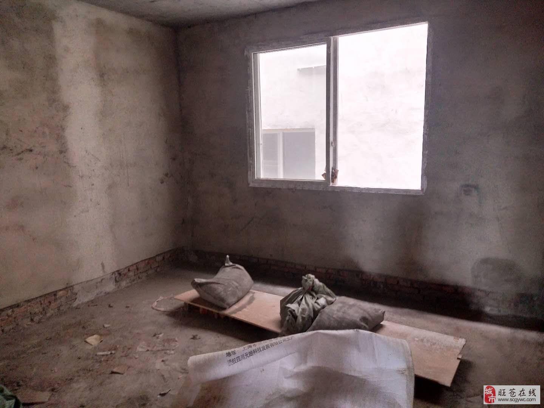 售;南凤巷2室2厅1卫30.8万元