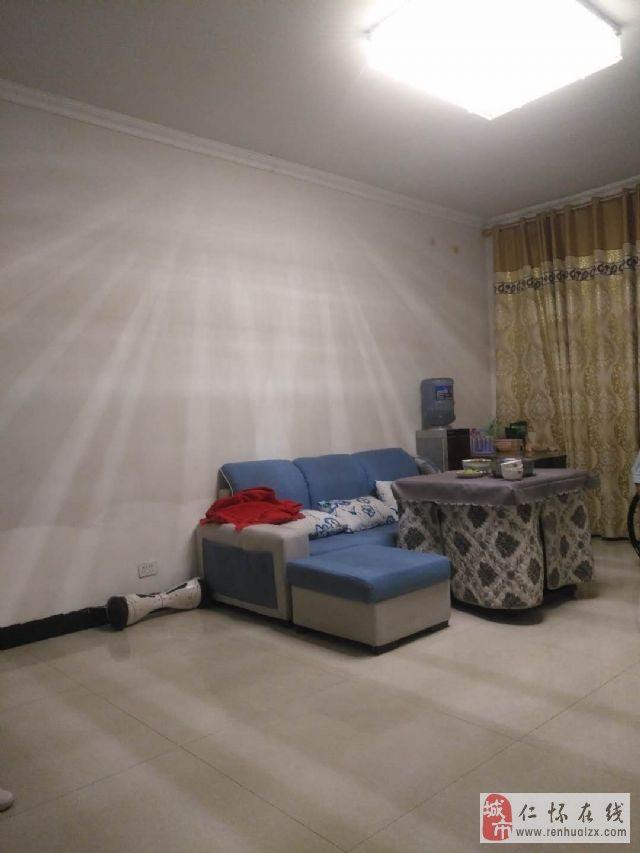 3室2厅1卫53.8万元