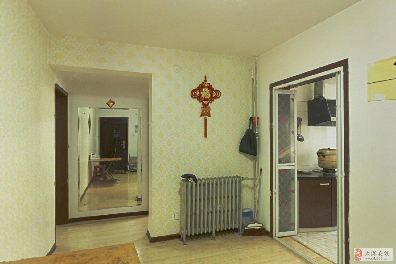 晨晖里2室1厅南北晨晖里2室1厅90万中等装修