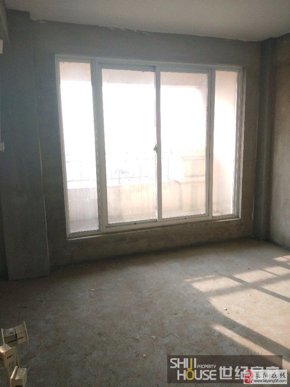 文景佳苑3室2厅1卫56万元