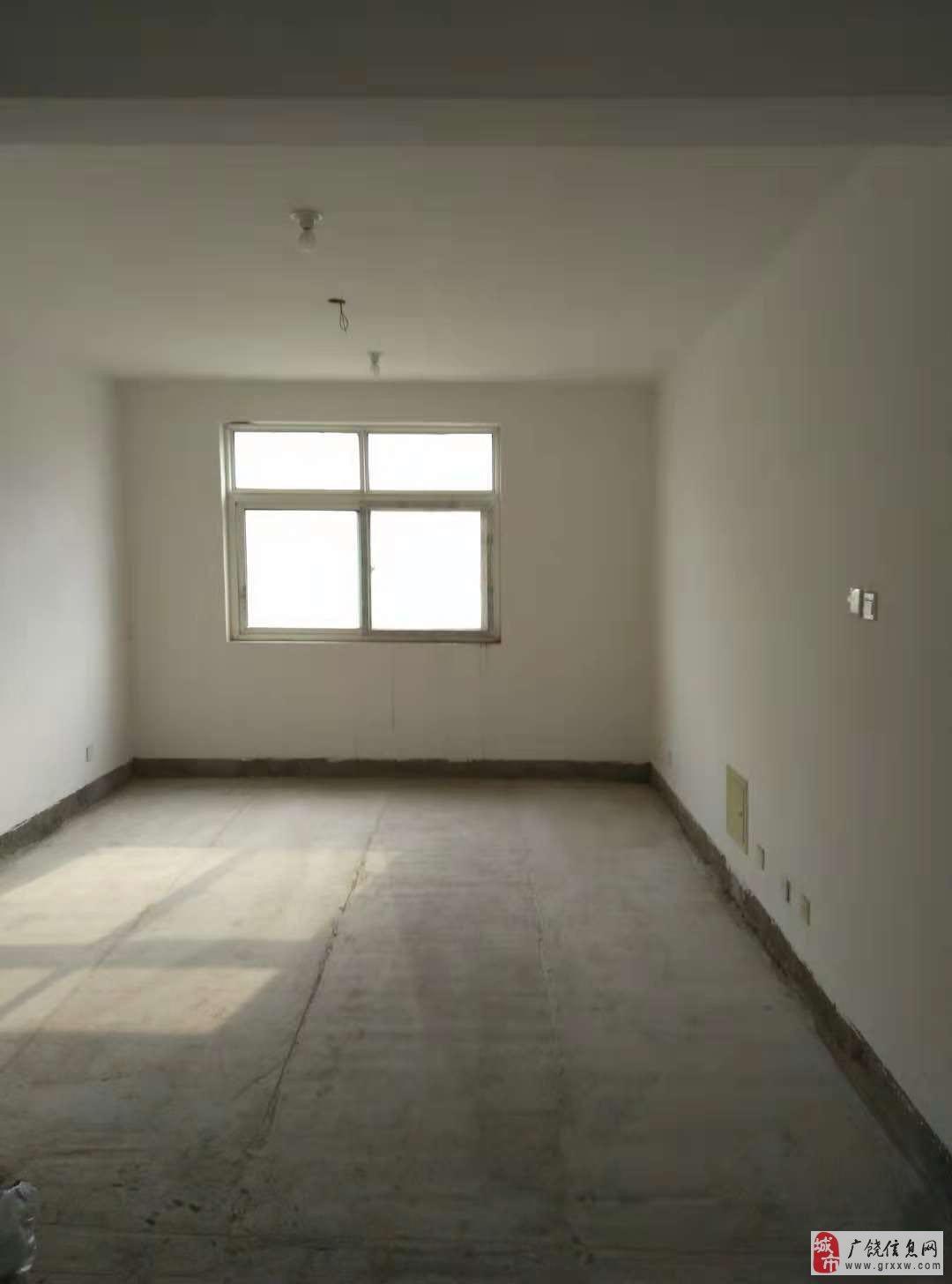锦湖家园多层西区3室2厅1卫60万元