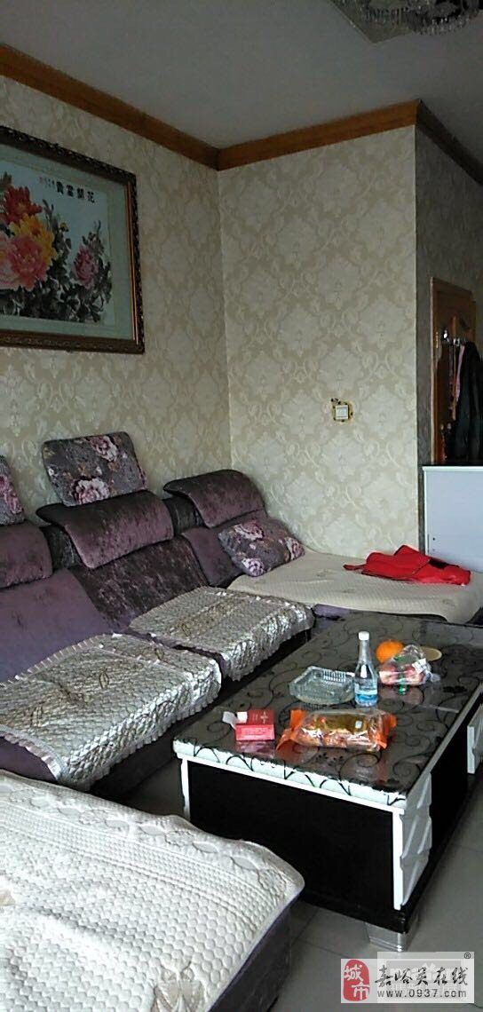 【玛雅房屋精品推】五一街区2室1厅1卫23万元