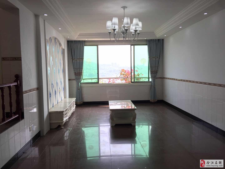 出售启航幼儿园旁边3室3厅2卫52.8万元