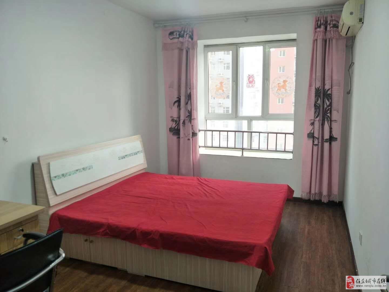 理想家园2室2厅1卫132万元