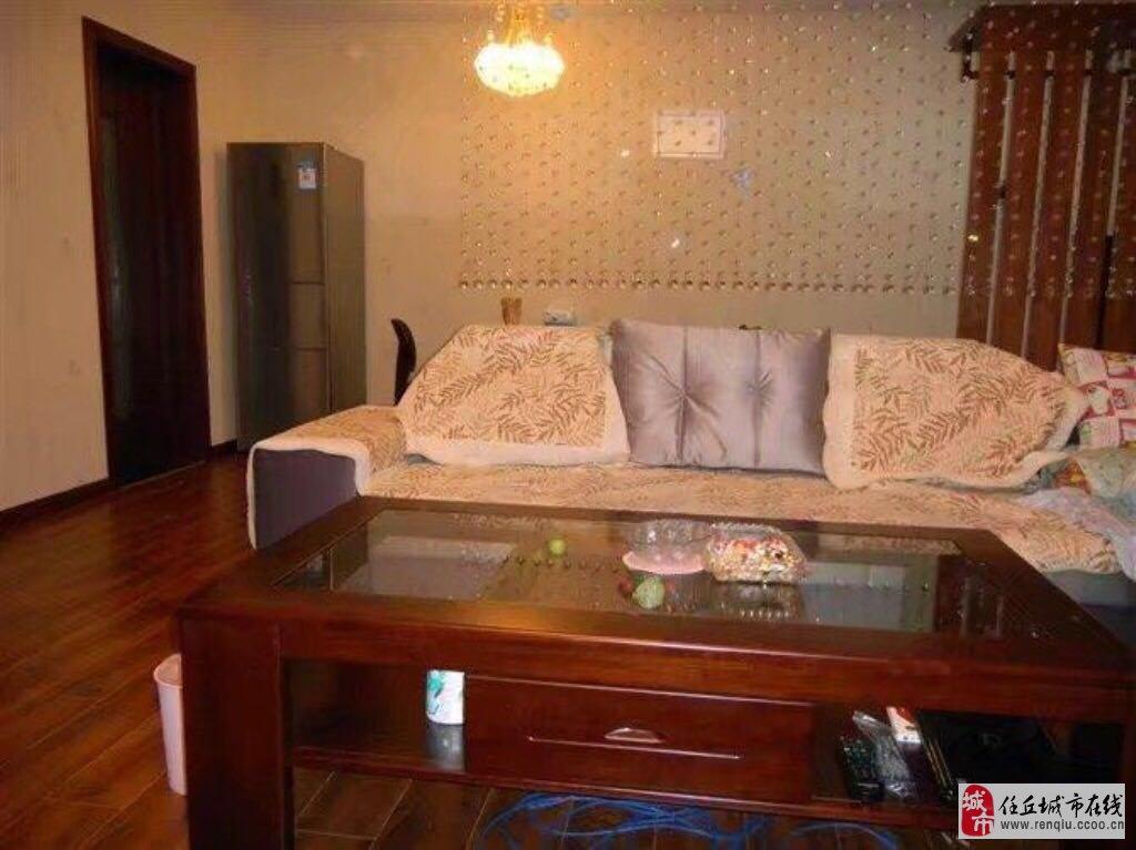 众凯家园3室2厅2卫146万元