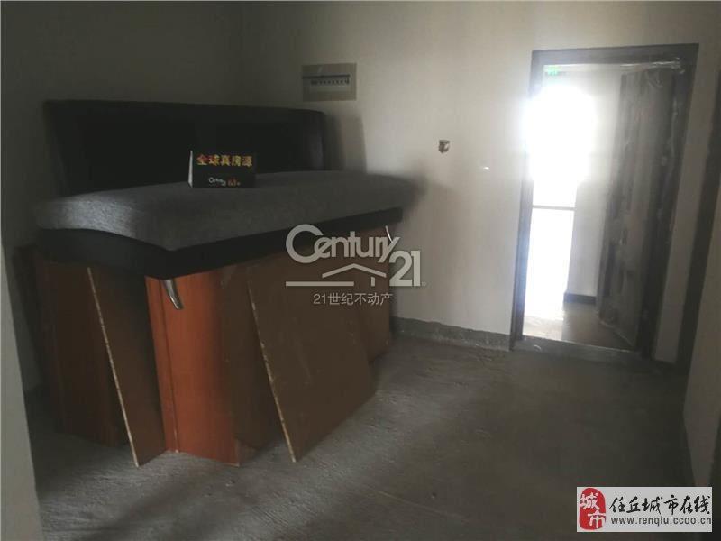 出售好楼层丽升小区2室2厅2卫80万元