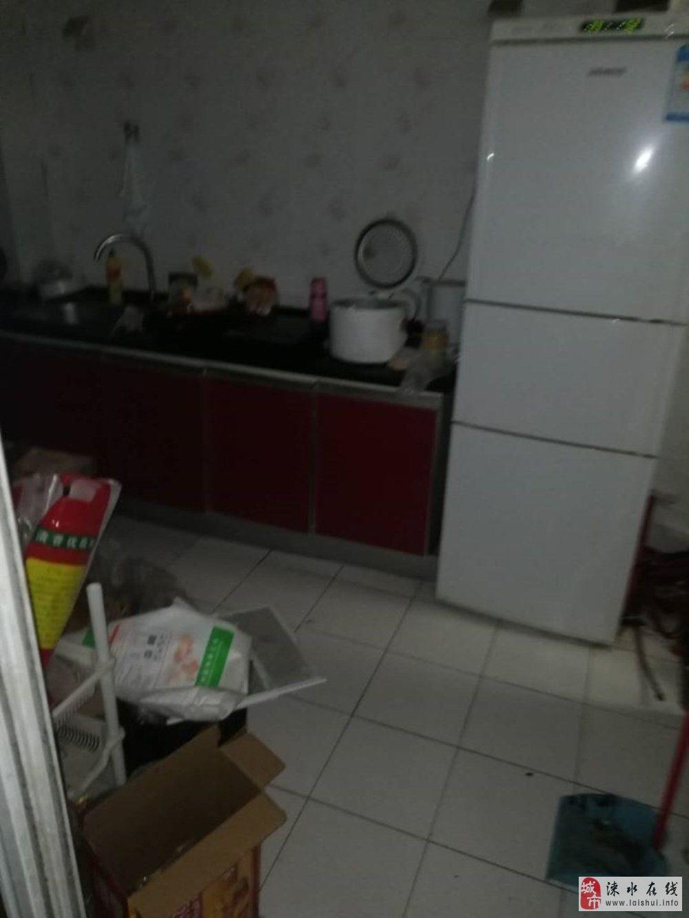 聚泽园3居室本满五唯一带装修7000/平