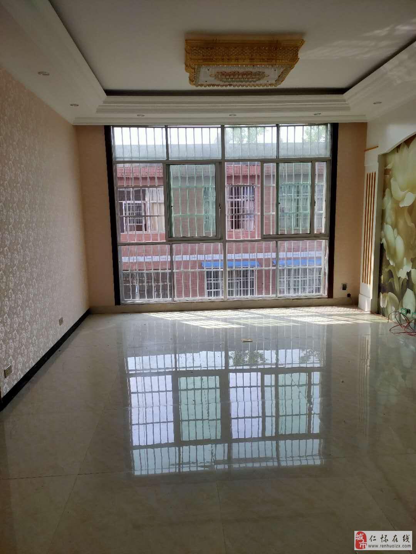 姜家寨中等装修关门卖3室1厅2卫48.8万元
