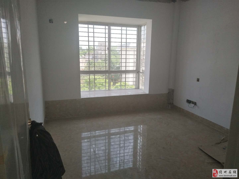 惠民食品厂3室2厅1卫35万元