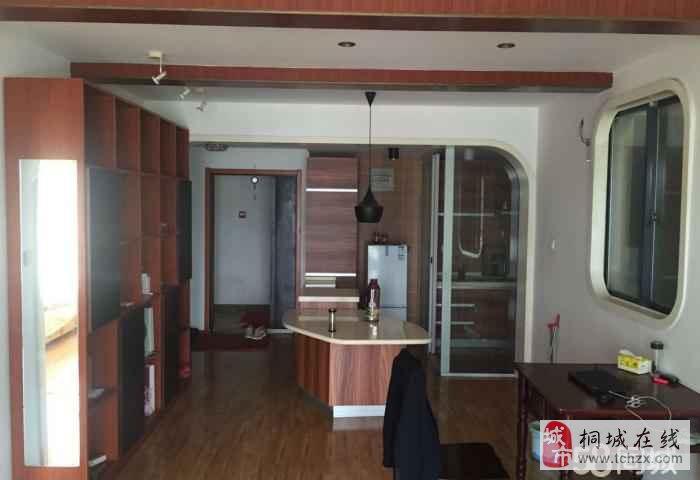 实小,二中时代广场2室2厅1卫52.8万元