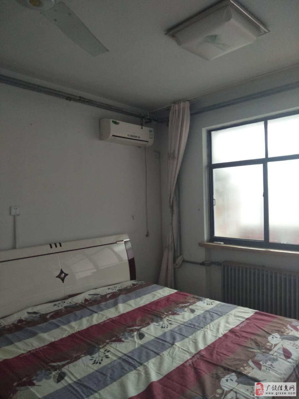 农行家属院3室1厅1卫45万元