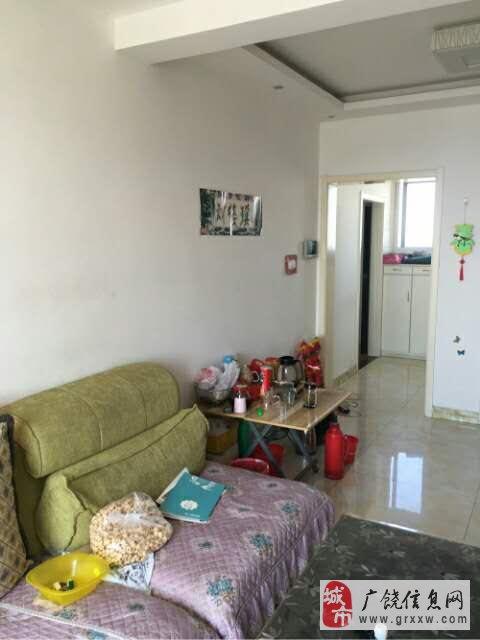 青青家园20楼3室精装免税58万元