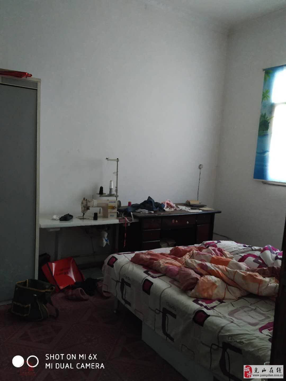 妇幼保健医院自建5室1厅1卫70万元