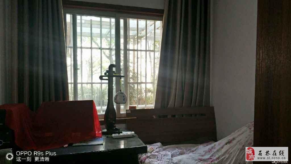 澳门赌博网站阿诗玛小镇一期4室带大花园66万元