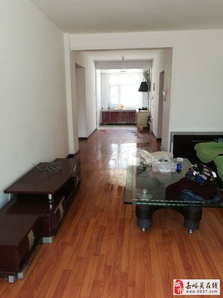农丰家园86�O2室2厅1卫38万元