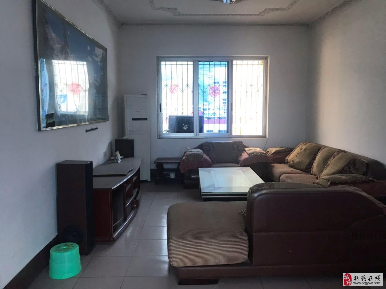 售单位房2室2厅1卫32万元