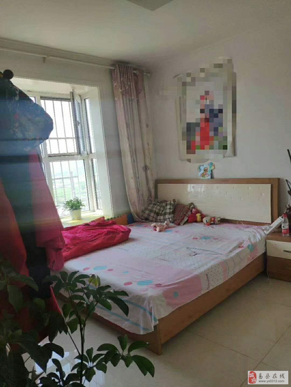 仁合家园2室2厅1卫有本可贷款首付16w