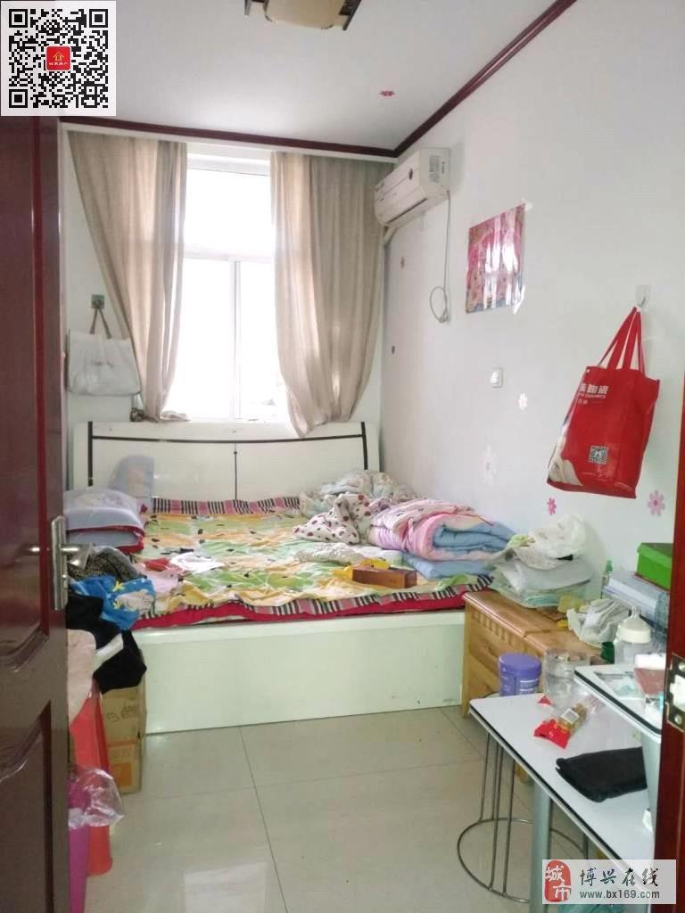 4654京博雅苑2室1廳1衛75萬元