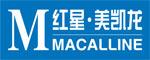 上海红星美凯龙品牌管理有限公司邻水分公司
